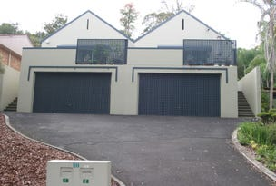 1/123 Brunswick Street, Lismore, NSW 2480
