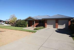 31 Boree Avenue, Forest Hill, NSW 2651
