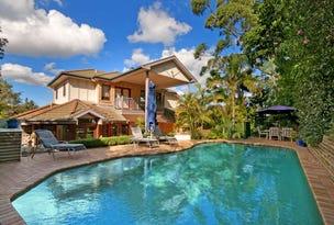 20 Redwood Close, Castle Hill, NSW 2154