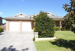 24 Bridgewater Boulevard, Camden Park, NSW 2570