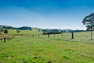 356 Two Hills Road, Glenburn, Vic 3717