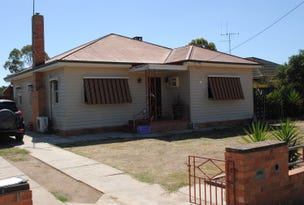 59 Park Rd, Maryborough, Vic 3465