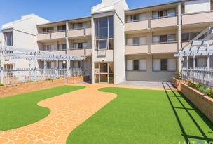 F2/2 Currie Crescent, Griffith, ACT 2603