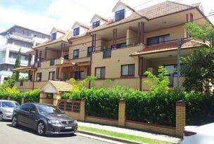 2/31-33 GORDON ST, Burwood, NSW 2134