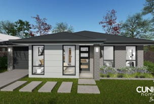 Lot 5 Gateway Estate, Sorell, Tas 7172
