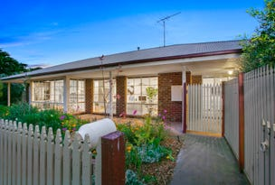 1 Lakeland Court, Point Lonsdale, Vic 3225