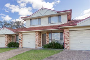 2/2-4 Bailey Street, Adamstown, NSW 2289
