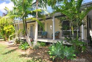 6 Olympia Court, Cooloola Cove, Qld 4580