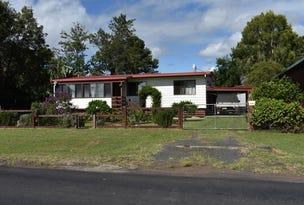 1859 Sextonville Road, Kyogle, NSW 2474