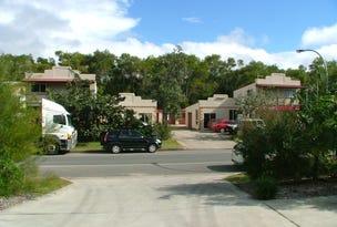 2C/8 Bonanza Drive, Billinudgel, NSW 2483