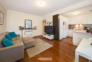 4/15 Como Parade East, Mentone, Vic 3194