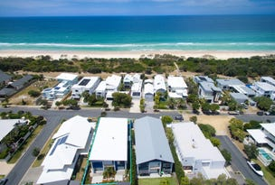 21 North Point Avenue, Kingscliff, NSW 2487