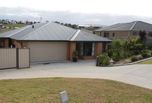 95 Stirling Drive, Lakes Entrance, Vic 3909