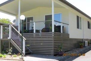 188/314 Buff Point Avenue, Buff Point, NSW 2262