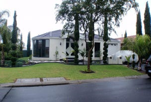 1 Lewis Avenue, Burnside, Vic 3023