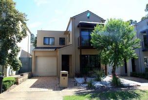 5 Jordan Ave, Newington, NSW 2127
