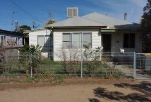 226 Lindsay Street, Hay, NSW 2711