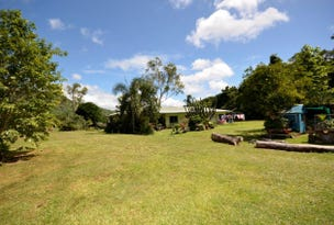 189 Trezise Road, Mowbray, Qld 4877