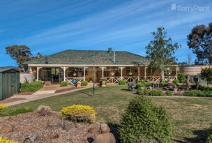 623 Axe Creek Road, Axe Creek, Vic 3551