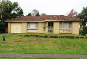 273 Welling Drive, Mount Annan, NSW 2567