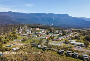 72 Valley View Crescent, Poatina, Tas 7302