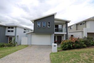8 Aldritt Place, Bridgeman Downs, Qld 4035