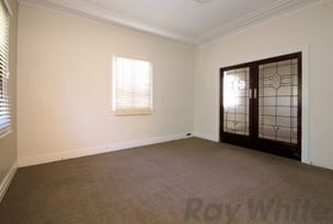 94A Chermside Road, East Ipswich, Qld 4305