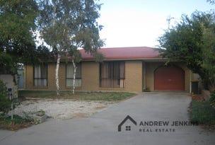 Unit 2/11 Howard Street, Barooga, NSW 3644