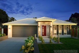22 Barn Owl Avenue, Wadalba, NSW 2259