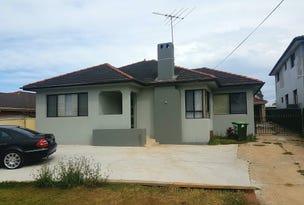 33 Hume Hwy, Greenacre, NSW 2190