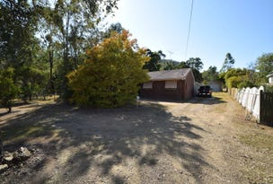 36 Middle Street, Esk, Qld 4312