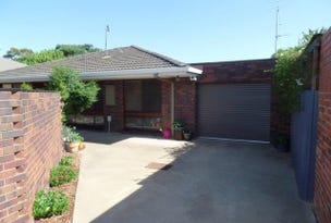 3/139 Swallow St, Shepparton, Vic 3630