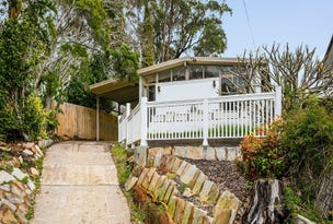 25 York Terrace, Bilgola Plateau, NSW 2107