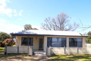 4 Graham Street, Noonbinna, NSW 2794
