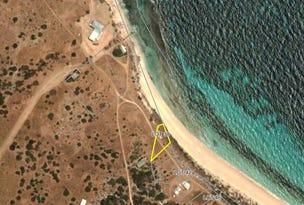 38 ESPLANADE, Wedge Island, SA 5604