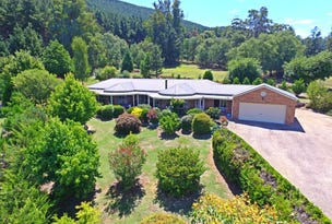 30 Norman Court, Bright, Vic 3741