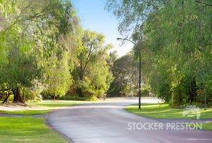 7 Hay Shed Road, Bovell, WA 6280