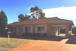 1 Zappia Place, Edensor Park, NSW 2176