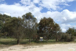 Lot 195 Riverside Drive, Baudin Beach, SA 5222