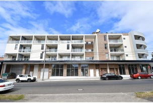 206/101 clapham road, Sefton, NSW 2162