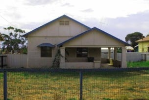 33 Princess St, Peterborough, SA 5422