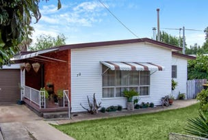 72 Short Street, Inverell, NSW 2360