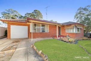 340 Castlereagh Road, Agnes Banks, NSW 2753