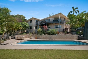 1 Seabreeze Place, Lennox Head, NSW 2478