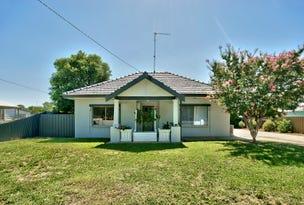 425 Henry Street, Deniliquin, NSW 2710