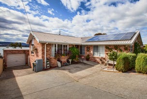 15 Esplanade, Midway Point, Tas 7171