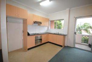 5/27 livingstone Road, Petersham, NSW 2049