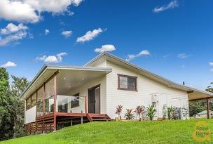 969 Federal Drive,, Goonengerry, NSW 2482