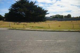 4 Curtain Avenue, King Island, Tas 7256
