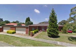 20 Adamson Drive, Endeavour Hills, Vic 3802